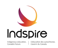 ECHOage Welcomes Indspire